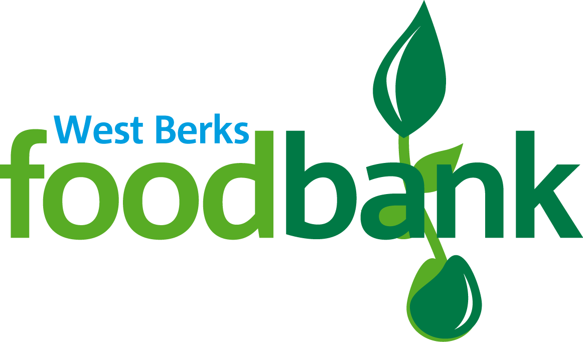West Berks Foodbank Logo